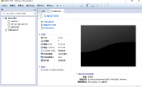 思科模拟器GNS3-2.0.3安装笔记,含IOU及VM
