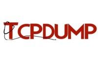 tcpdump使用简明手册