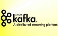 MySQL binlog解析canal + kafka实践|ZooKeeper集群部署