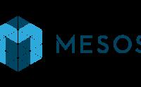 企业级容器集群构建(七)Mesos解决方案_