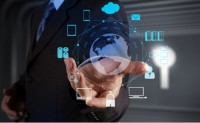 linux增强运维工具vmstat/glances/dstat/multitail的安装及使用
