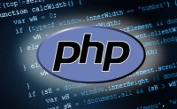 CentOS7下编译安装PHP5.4.45并编译php-fpm