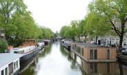 阿里数据库增量日志解析工具canal资料整理