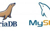 利用MariaDB实现主从同步从库(Slave)触发器(trigger)的自动触发