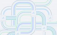 KONG-基于lua(OpenResty)的高性能API网关