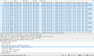 利用MAC-Telnet协议进行纯二层网络通信(telnet/ssh)